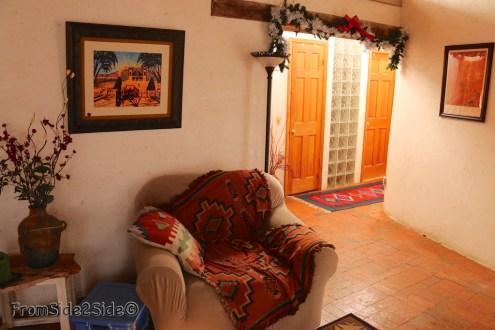 maison_santa Fe 39