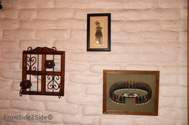 maison_santa Fe 5