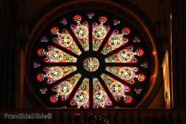 santa fe 37