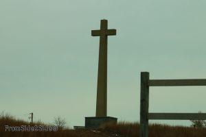 santa fe trail 16