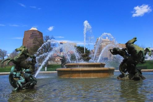 KansasCity_eau 5