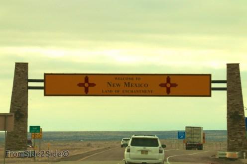 Route66_NewMexico 7