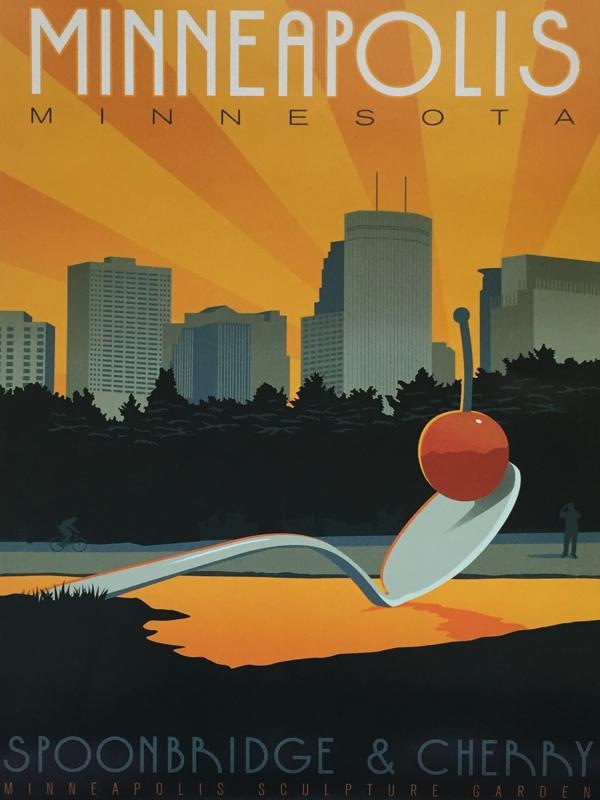 cal2015_Minneapolis
