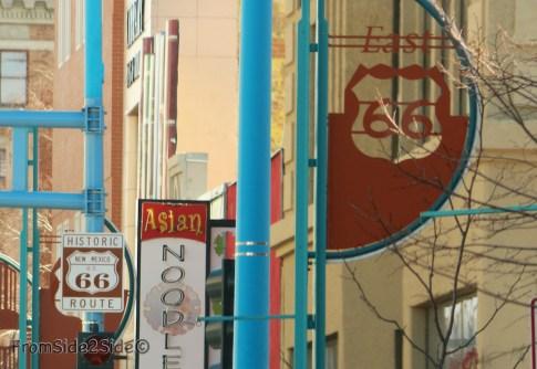 route66_Albuquerque 6