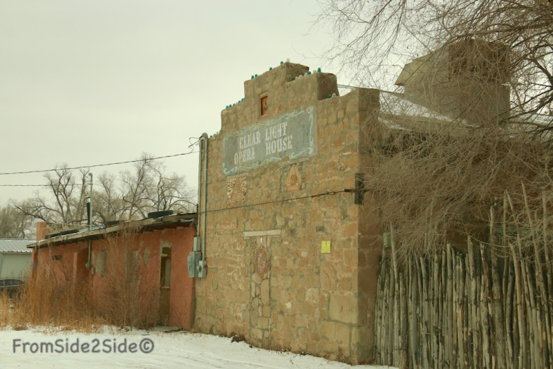 turquoise trail 3 (1)