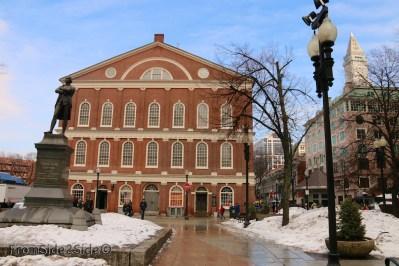 Boston_freedom 19