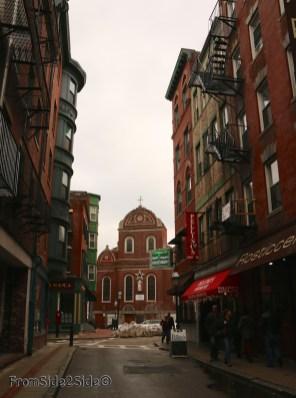 Boston_freedom 32
