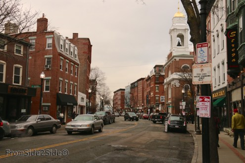 Boston_freedom 34