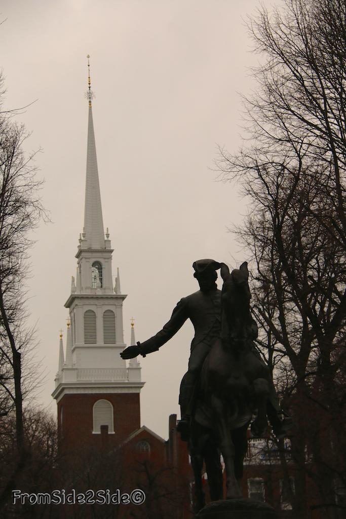 Boston_freedom 37