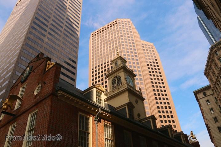 Boston_freedom 4
