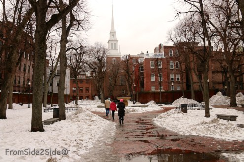 Boston_freedom 40