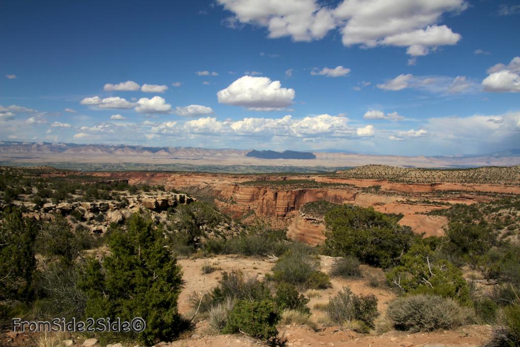 Colorado NM 10