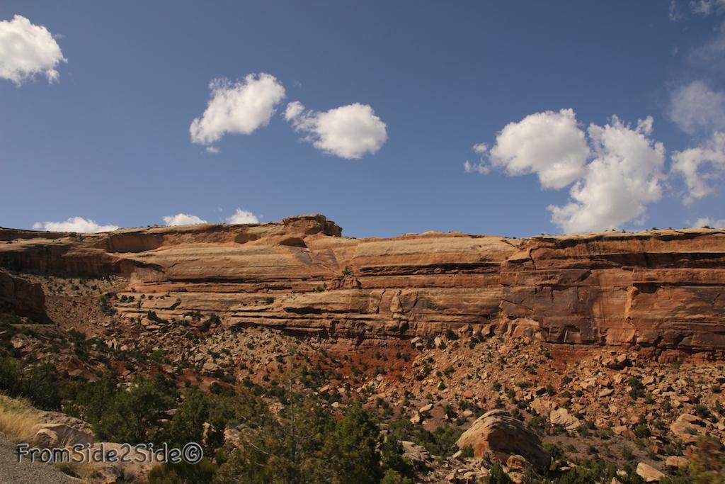 Colorado NM 2