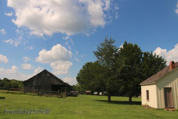 Missouri Town 1855 3 (1)