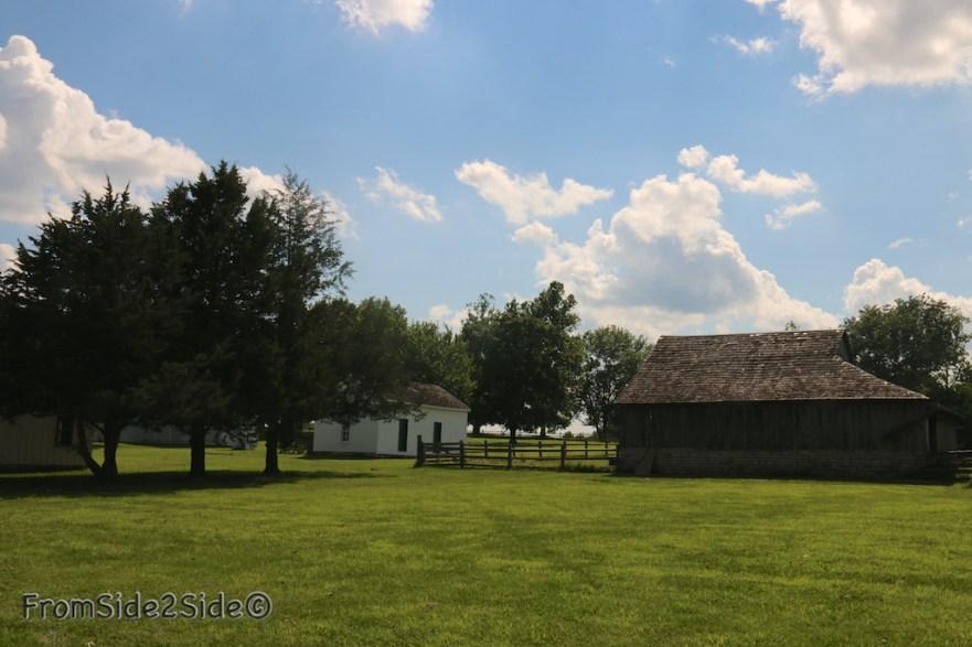 Missouri Town 1855 7 (1)