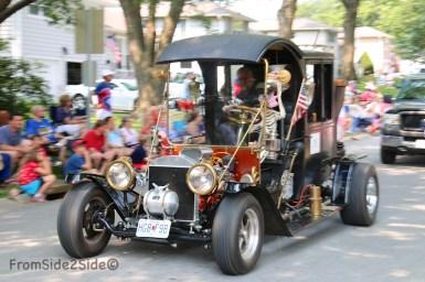 parade_4juillet 42