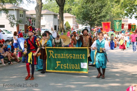 parade_4juillet 45
