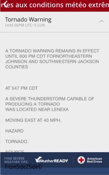 tornado_warning2