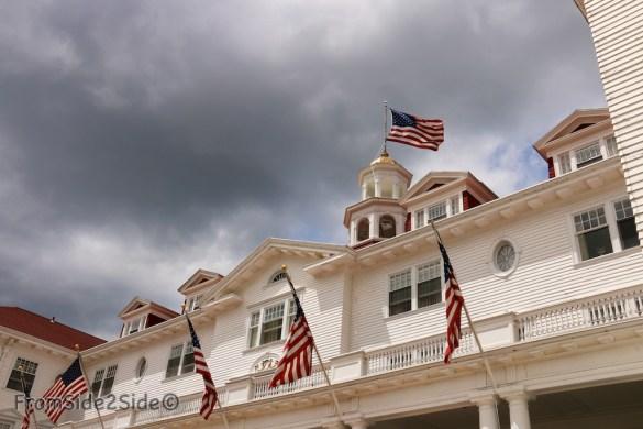 Stanley hotel 18