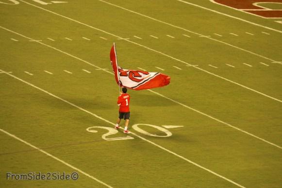 Chiefs-KC 19