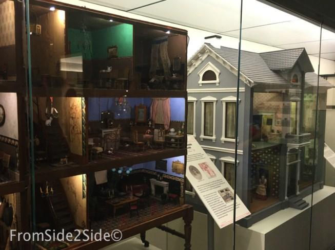 Int_museum2