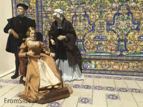 miniaturemuseum10
