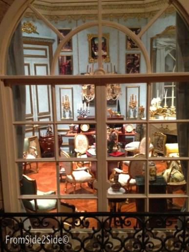 miniaturemuseum16