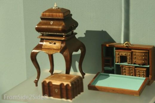 miniaturemuseum21