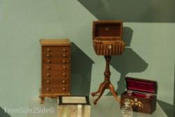 miniaturemuseum22