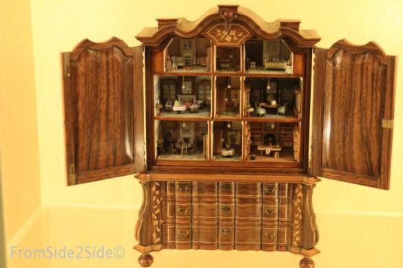 miniaturemuseum23