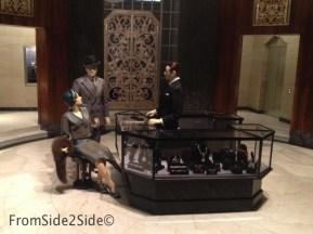 miniaturemuseum7