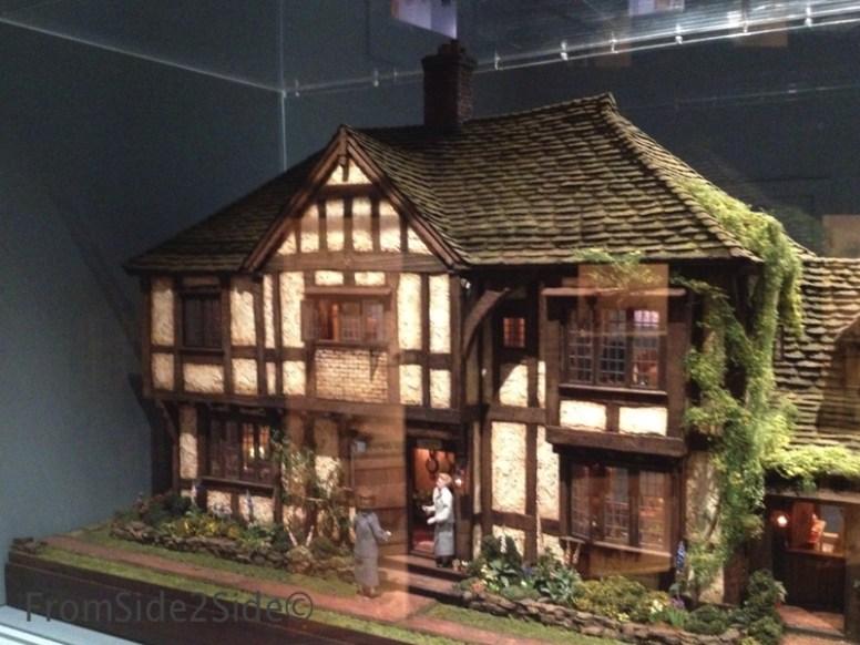 miniaturemuseum9