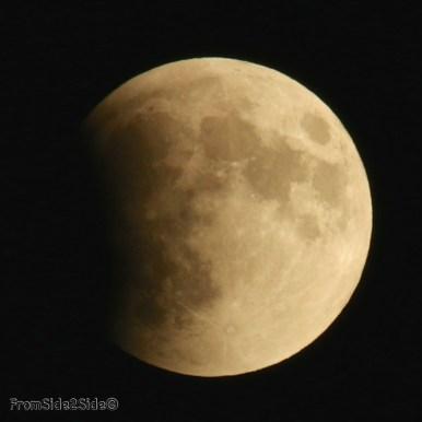 eclipse lune 2015 11