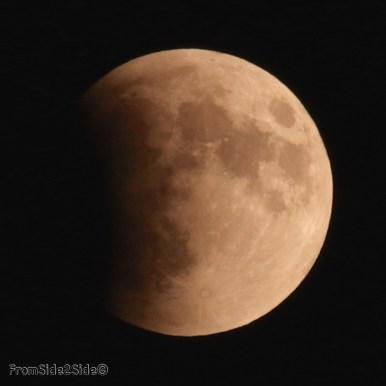 eclipse lune 2015 14