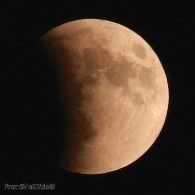 eclipse lune 2015 17
