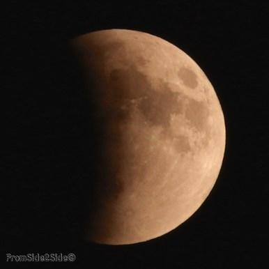 eclipse lune 2015 18