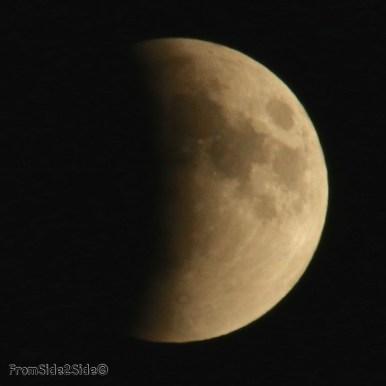 eclipse lune 2015 20
