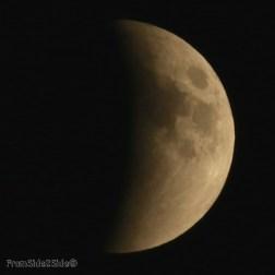 eclipse lune 2015 23