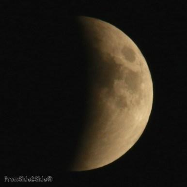 eclipse lune 2015 24