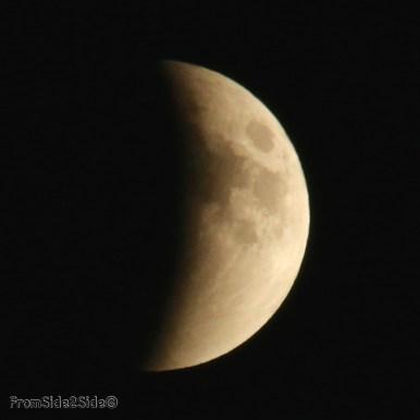 eclipse lune 2015 26