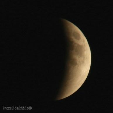 eclipse lune 2015 29