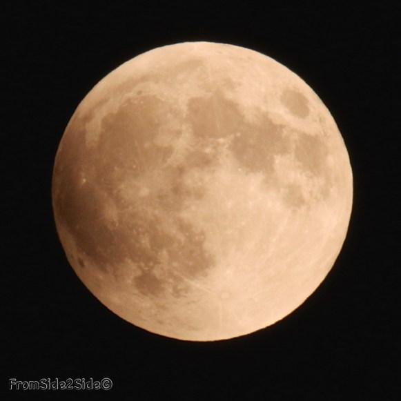 eclipse lune 2015 3