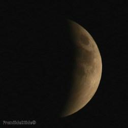 eclipse lune 2015 30