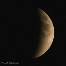 eclipse lune 2015 31