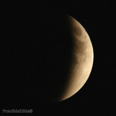 eclipse lune 2015 32