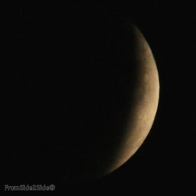 eclipse lune 2015 36