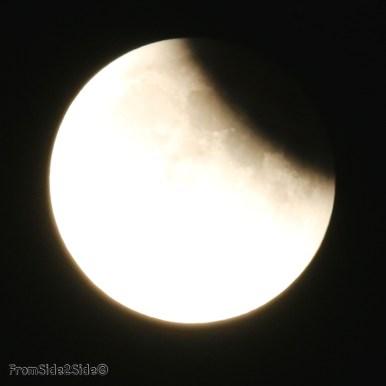 eclipse lune 2015 52