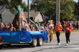 parade_homecoming 6