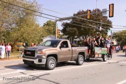 parade_homecoming 9