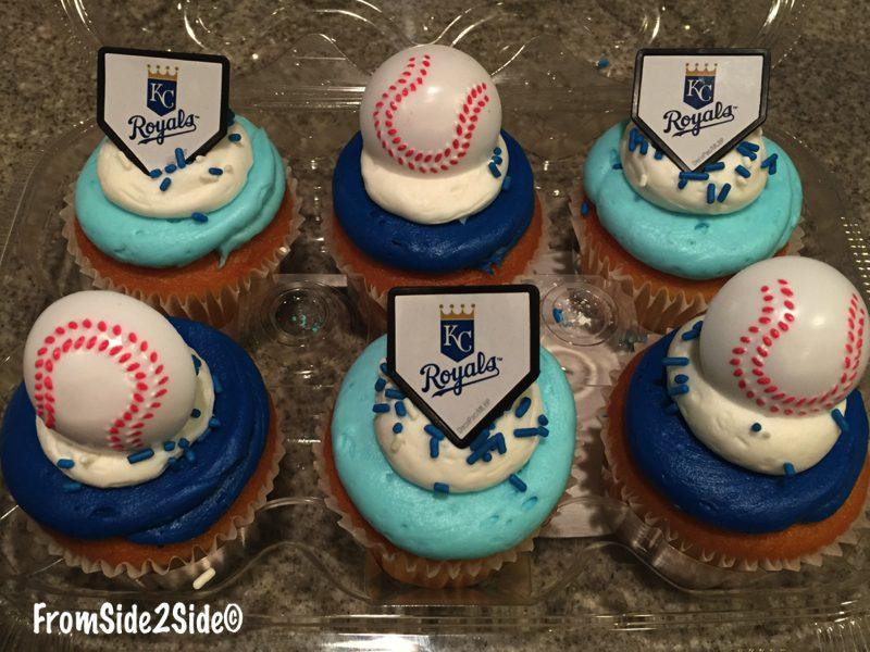 royals_cupcake